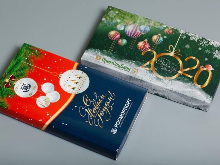 подарочные пакеты оптом владивосток