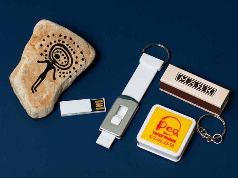 бизнес сувениры клиентам владивосток